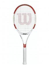 Wilson SIX.ONE 95 18X20 BLX