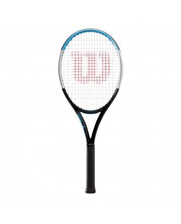 Теннисная ракетка Wilson Ultra 100 V3.0