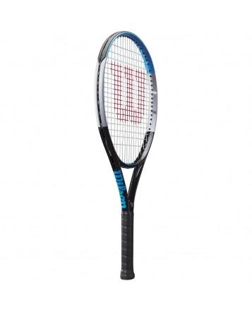 Теннисная ракетка Wilson Ultra 25 V3.0