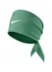 Бандана Nike Swoosh