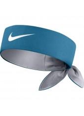 Бандана Nike Tennis