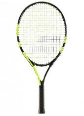 Теннисная ракетка для юниоров Babolat Nadal Jr 25