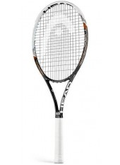 Теннисная ракетка HEAD YouTek Graphene Speed MP 16/19