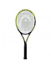 Теннисная ракетка Head YT IG EXTREME MP 2.0