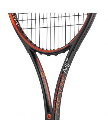 Теннисная ракетка GRAPHENE XT PRESTIGE MP