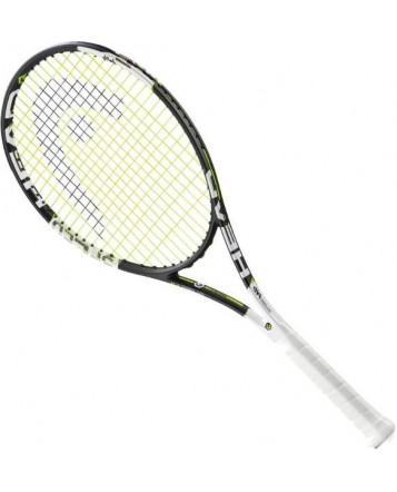 Теннисная ракетка Head GRAPHENE  XT SPEED MP
