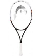 Теннисная ракетка Head SPEED  ELITE