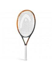 Теннисная ракетка для юниоров Head RADICAL JR 25