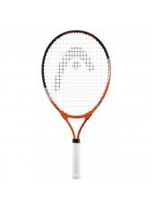 Теннисная ракетка для юниоров Head RADICAL 23