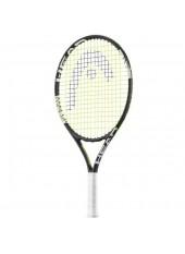 Теннисная ракетка для юниоров Head SPEED 21