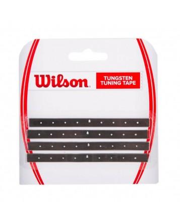 Лента Wilson Tungsten Tuning Tape