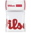 Полотенце для корта Wilson Court Towel