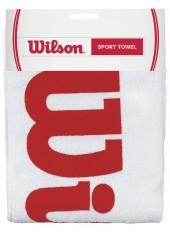 Полотенца для игры в теннис