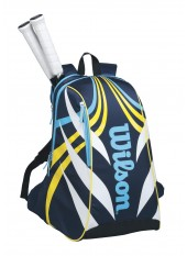 Рюкзак Wilson Topspin Backpack Large BL