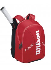 Рюкзак Wilson Tour Backpack S Red