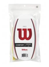 Обмотка Wilson Pro Overgrip 30PK WH