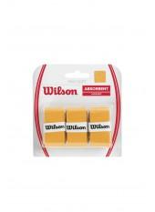 Обмотка Wilson Pro Soft Overgrip GO