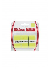 Обмотка Wilson Pro Soft Overgrip LI