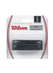 Обмотка Wilson CA Classic Contour Repl Grip BK