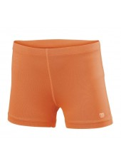 Шорты Wilson G Compression Short Coral