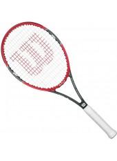 Теннисная ракетка для юниоров Wilson PRO STAFF  97  ULS