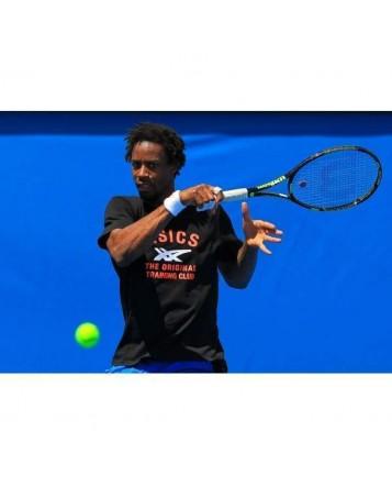 Теннисная ракетка Wilson Blade 98