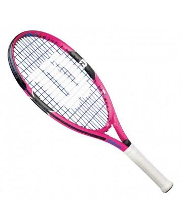 Теннисная ракетка Wilson Burn Pink JR 21