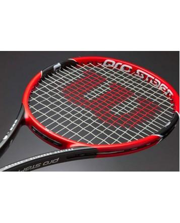 Теннисная ракетка Wilson Pro Staff 97