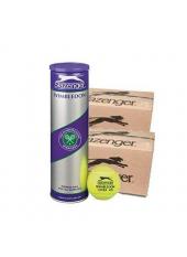 Теннисные