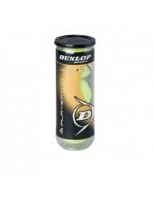 Теннисные мячи Dunlop A-Player 4B