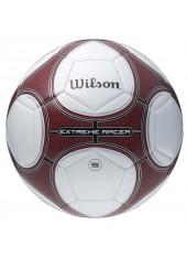 Футбольный мяч Wilson Extreme Racer