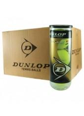 Dunlop A-Player 4B коробка