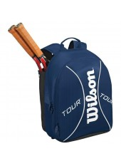 Рюкзак Wilson Tour Backpack Blue