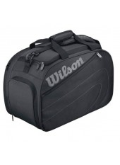 Сумка Wilson Club Duffle Small