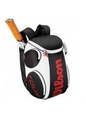 Рюкзак Wilson Tour Backpack BKWHRD