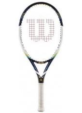 Теннисная ракетка Wilson ENVY 110 UL