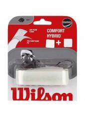 Обмотка Wilson Comfort  Hybrid