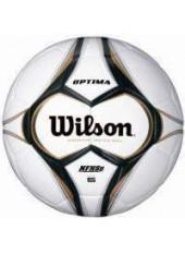 Футбольный мяч Wilson Ultra