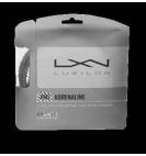 Теннисная струна Luxilon Adrenaline 130 16