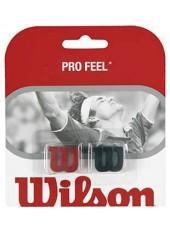 Виброгаситель Wilson Pro Feel