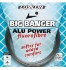 Теннисная струна Luxilon BB Alu Power Fluoro