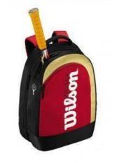 Рюкзак Wilson BLX Team II Small Backpack