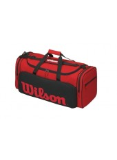 Сумка Wilson Equipment Duffle