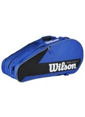 Чехол Wilson Pro Staff 12 Pack