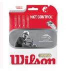 Теннисная струна Wilson NXT Control 16
