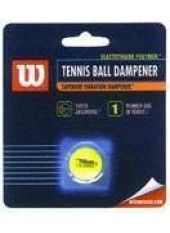 Виброгаситель Wilson T Ball vibration Dampener