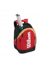 Рюкзак Wilson Team II BLX Backpack