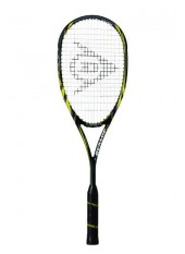 Dunlop SQR Biomimetic Ultimate