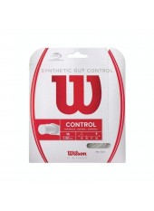 Струны Wilson SYNTHETIC GUT Control 16