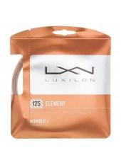 Струна Luxilon Element 125
